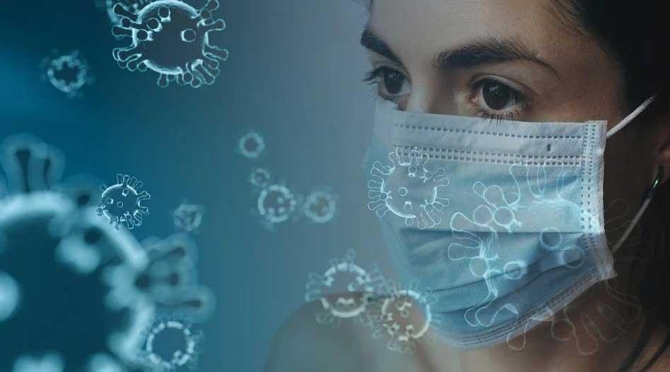 Безсимптомно каране на коронавирус