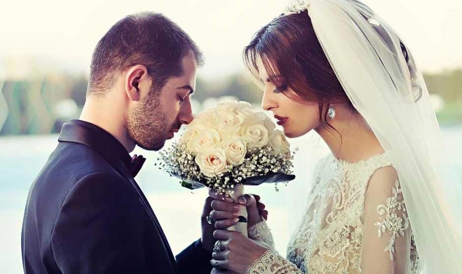 Бракът за 4 зодии ще е сполучлив