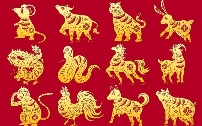 Китайски хороскоп за 2021