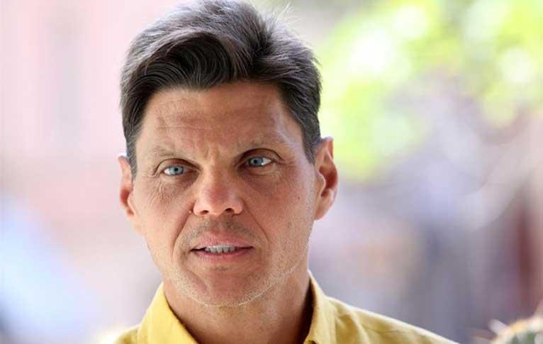 Д-р Гайдурков със съвети за короната
