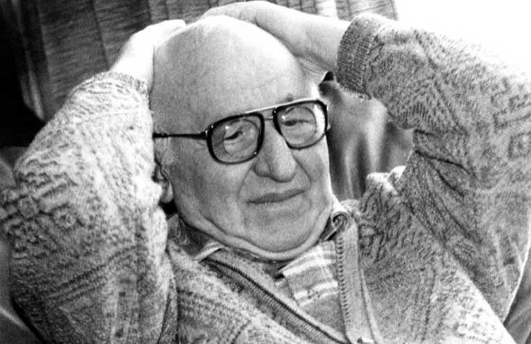 Последните думи на Тодор Живков