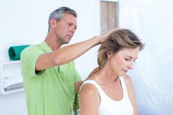 Перелом затылочной кости последствия. Чем может грозить перелом затылочной кости черепа