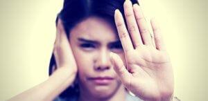 Шум в правом ухе: причины, симптомы, народные и ...