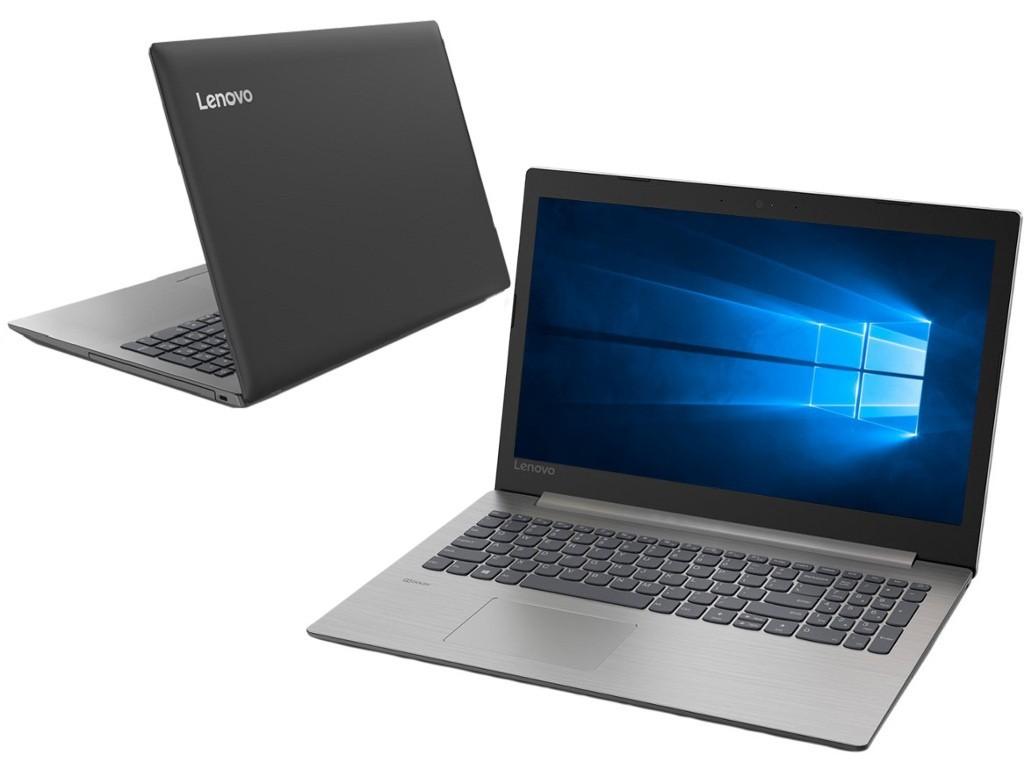 Lenovo IdeaPad 330 15 اینتل
