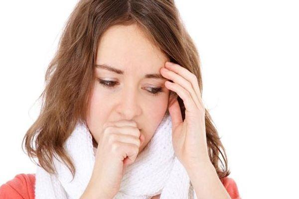 Трахеит лечение у взрослых симптомы как лечить