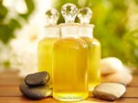 Castor Oil para sa pagbaba ng timbang