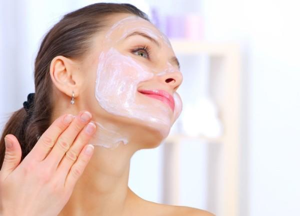 Как убрать капилляры на лице в домашних условиях. Как справится с слабыми и лопнувшими капиллярами на носу
