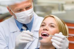Народные средства от грибка во рту