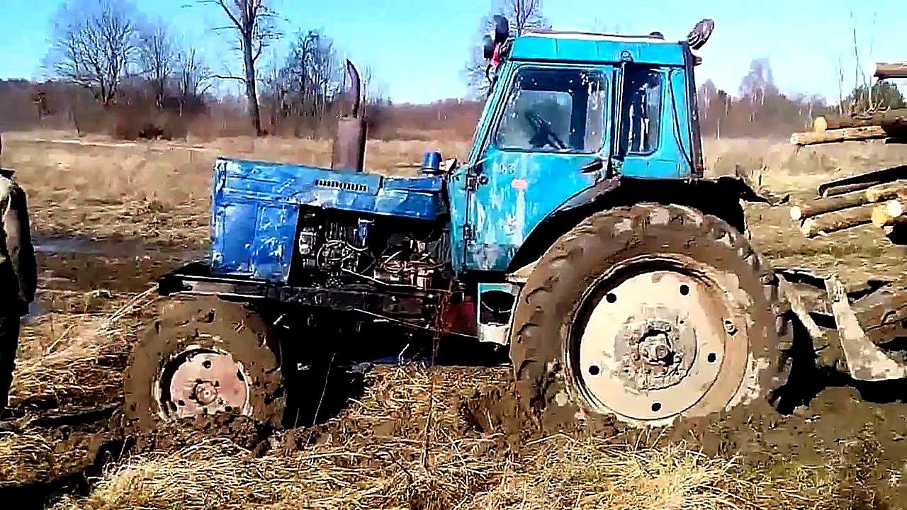 Трактора 1 час работы стоимость за продам ссср каталог часов