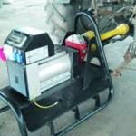 навесной генератор