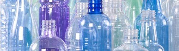 Теплица из пластиковых бутылок: как сделать своими руками ...