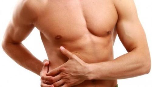 cum să mărești o erecție în timpul actului sexual