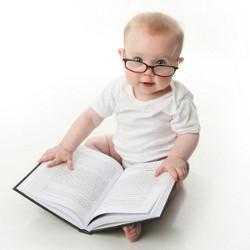 Способы развития речи у ребенка.