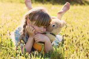 Ребенку 6 лет – что нужно знать об этом возрасте?
