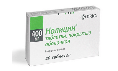 fitolizino erekcija)