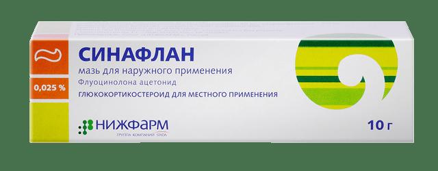 Hepatombin prostatitis)