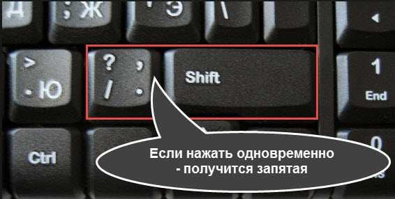Laptop billentyűzet gombok