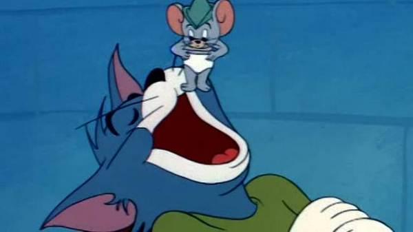 Спасти Робин Гуда мультфильм 1958 смотреть онлайн бесплатно