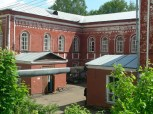 больница нолинск