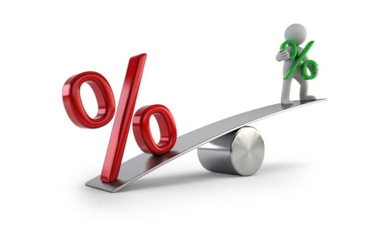 уменьшить сумму кредита