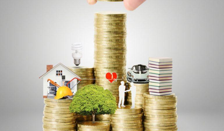 8 привычек экономных людей. Путь к богатству