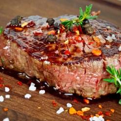 мясо еще вкуснее