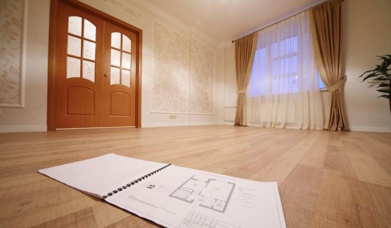 Получить ипотеку станет еще сложнее