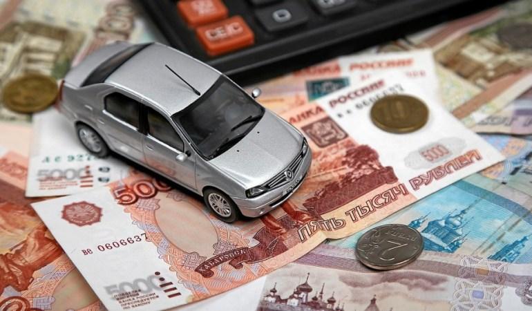 Значительное подорожание ОСАГО ждет автовладельцев