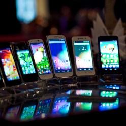Самые распространенные ошибки при выборе смартфона
