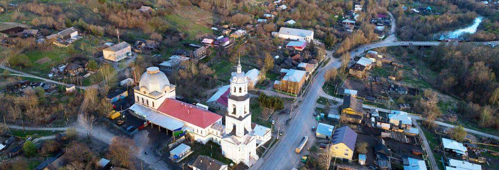 Суна Сунской район на рынке жилья
