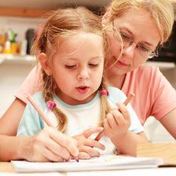 6 игровых приёмов для развития памяти ребенка