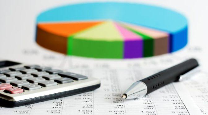 Представлены расходы и доходы бюджета Кировской области
