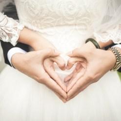 Лучшие дни для свадьбы в 2019 году