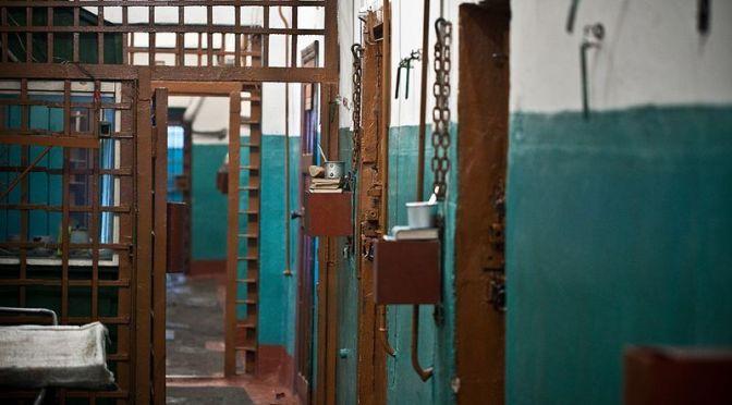 Жителю Нолинска назначили 11,5 лет строго режима за убийство
