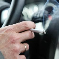 Большое число автолюбителей ждет новый штраф