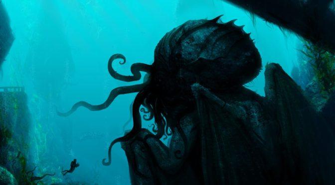 Новая угроза всему человечеству найдена на дне океана