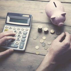 Налог на зарплаты