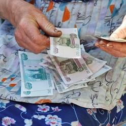 В Минтруде разъяснили новую схему индексации пенсий