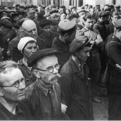 Самые страшные дни в истории России