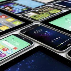 Составлен рейтинг лучших смартфонов, доступных для покупки