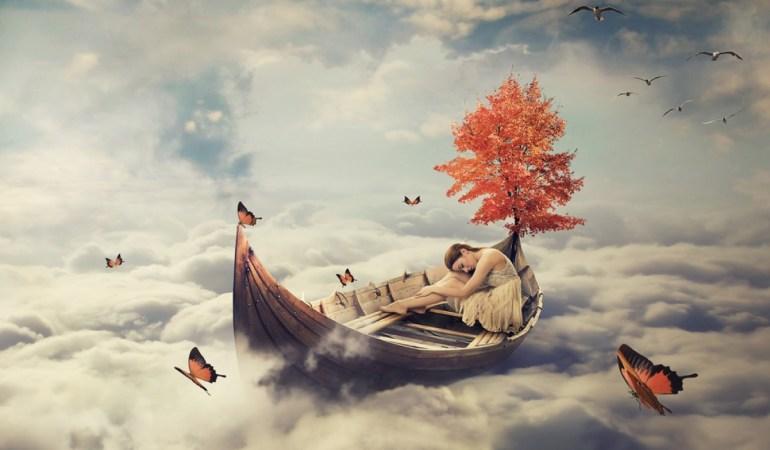 Какие сны предсказывают скорую смерть