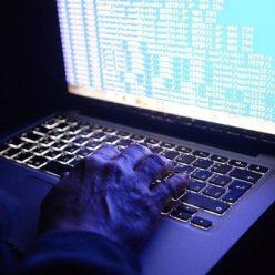 Что делать в случае утечки персональных данных в сеть