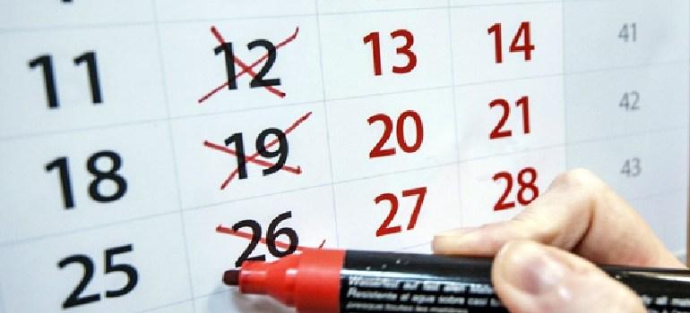 К чему приведет переход на четырехдневную рабочую неделю