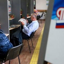 Почему выросло число отказов в пенсии
