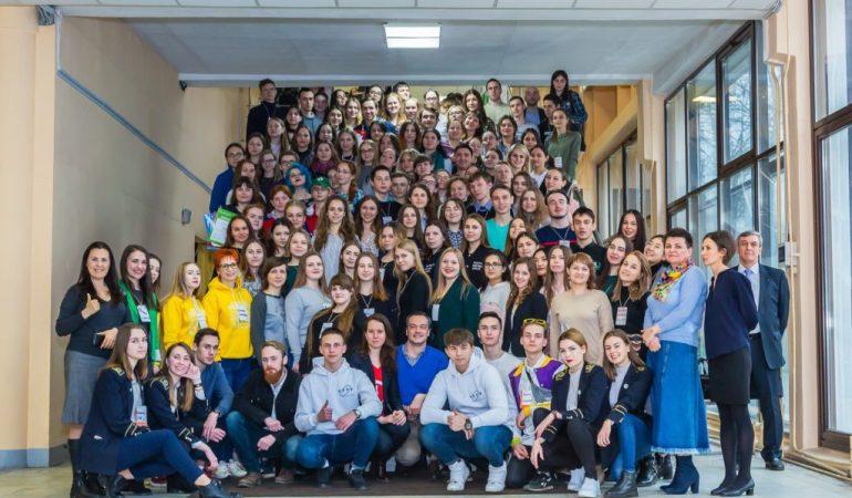 Педагогов Кировской области приглашают принять участие в конкурсе