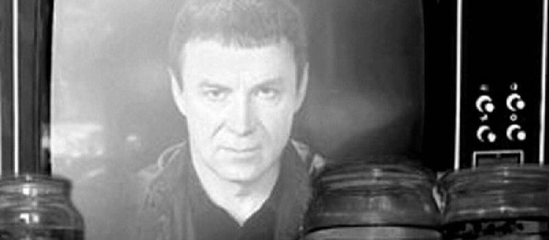В чём секрет феномена Анатолия Кашпировского