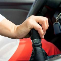 3 самые вредные привычки автовладельцев
