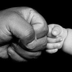 От отца к сыну