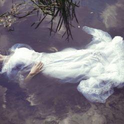Почему некоторые девушки на Руси топились после первой брачной ночи