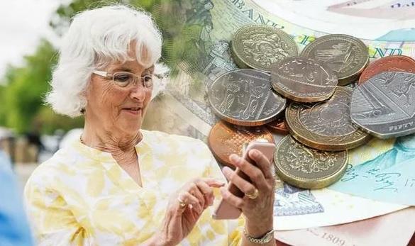 Как копят на пенсию за рубежом